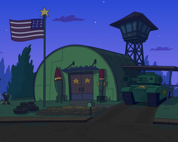 File:General's house.png