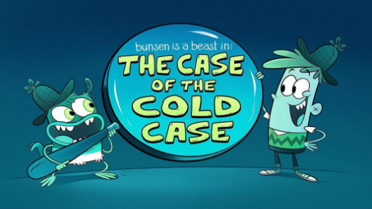 File:The case of the cold case title card.png