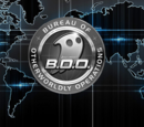 B.O.O Wiki