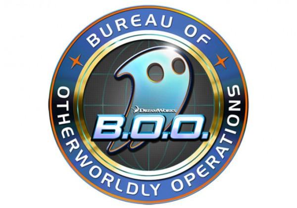 File:B.O.O. Bureau of Otherworldly Operations logo.jpg