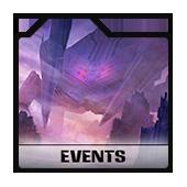 Wiki-non-grid Events