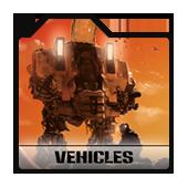 Wiki-non-grid Vehicles