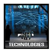 Wiki-non-grid Technologies