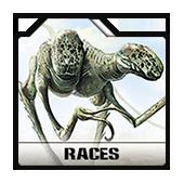 Wiki-non-grid Races