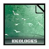 Wiki-non-grid Ideologies