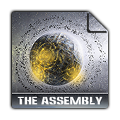 Wiki-non-grid The Assembly