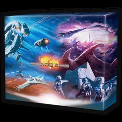 BurningSuns gamebox render 1