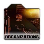 Wiki-non-grid Organizations