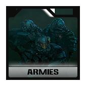 Wiki-non-grid Armies