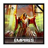 Wiki-non-grid Empires