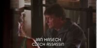 Jan Haseck