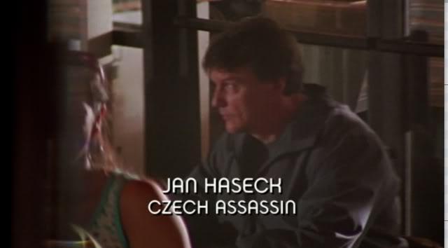 File:Jan Czech Assassin.jpg