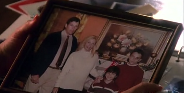 File:Frank Westen Family Photo.png