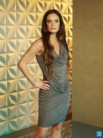 File:Fiona-Glenanne-Season-7-2.jpg