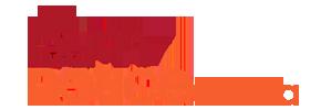 Bnw big logo