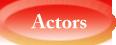 File:Actors-button.png