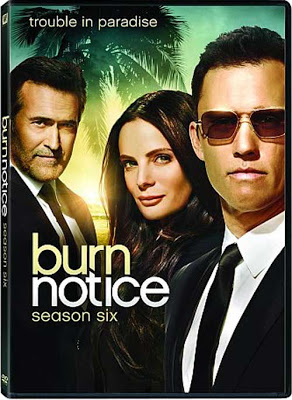 File:Burn Notice Season 6 DVD cover Bruce Campbell.jpg