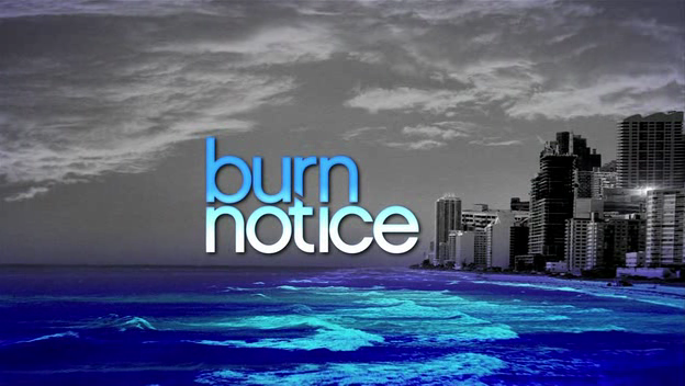 File:Burn notice title card.png