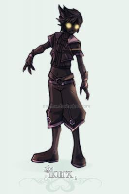 File:Roxas shadow.jpeg