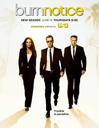 File:BurnNoticeSeasonSixPoster.jpg