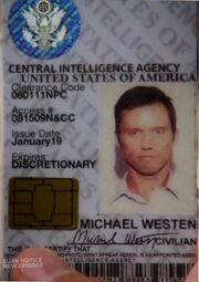 Burn.Notice.5x14.Breaking.Point-Identification.Card