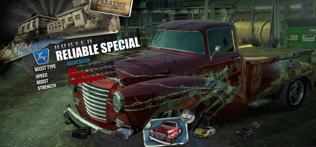 File:Reliable Special.JPG