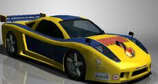 14-Super-Car