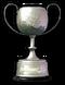 B2 Trophy A