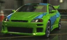 Custom-Coupe-Ultimate