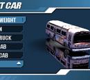 City Bus (Burnout Legends)