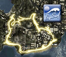 Big Surf Grove