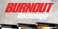 Burnout Anthology