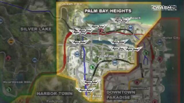 File:Palm Bay Heights Superjumps.JPG