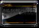 License island elite