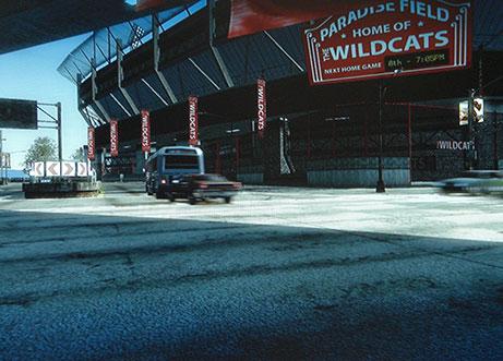 File:Wildcats Baseball Stadium