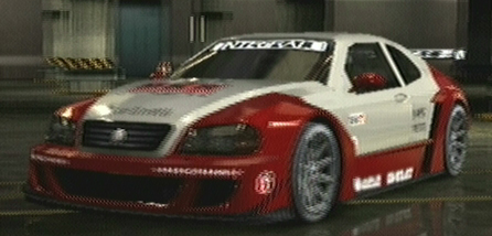 File:Coupe-Prototype.jpg