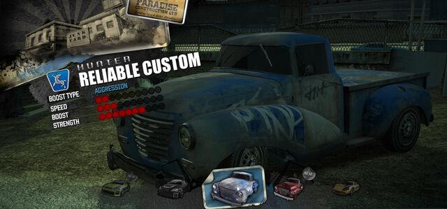 File:Hunter Reliable Custom.jpg