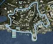 3-Waterfront-USA
