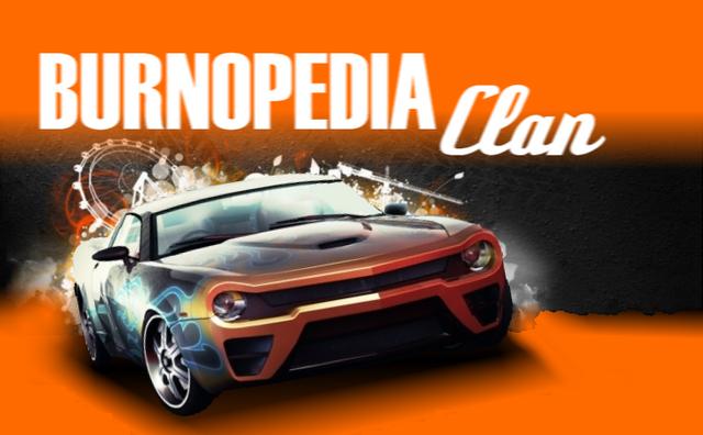 File:Clan logo threepointsix.png