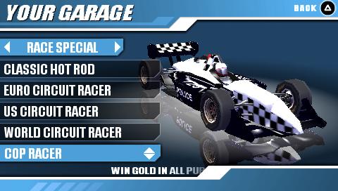 File:77-cop-racer.jpg