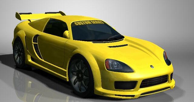 File:20-Custom-Roadster.jpg