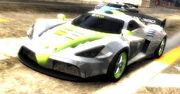 360 Revenge Racer 1