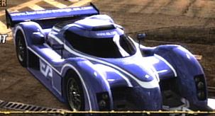 File:EA Racer GT.jpg