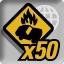 50Takedowns360