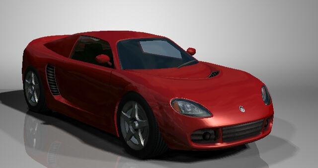 File:6-Roadster.jpg