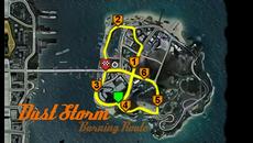 DustStormBurningRoute2