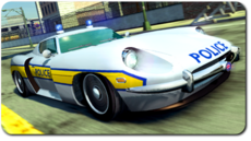 PCPD Hyperion