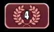 Custom Series Championship stage 07 - Heart Attack Grand Prix - B2 thumb