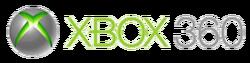 X360 Logo