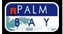 Palm Bay Heights (R) B2 thumb